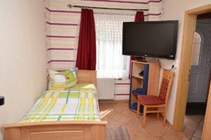 Zimmer1-1
